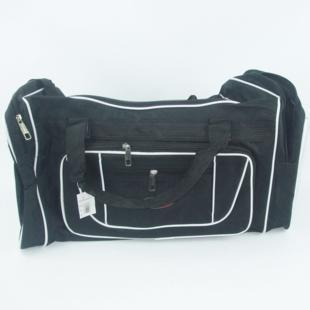 SPORTS BAG MED.60X25X30 - Click to enlarge