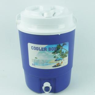 COOLER 18LT - Click to enlarge