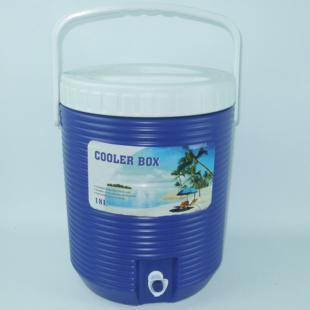 COOLER 8 LT - Click to enlarge