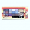 COSMETICS EYESHADOW COMPACT - Click for more info