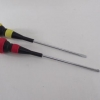 SCREWDRIVER 2 ASST LARGE - Click for more info