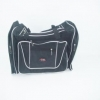SPORTS BAG LG 70X30X35 - Click for more info