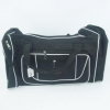 SPORTS BAG MED.60X25X30 - Click for more info