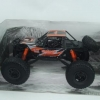 4WD ROCK CRAWLER R/C - Click for more info