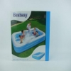 POOL DELUXE 3M X 1.8M X 56CM - Click for more info