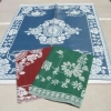 FLOOR MAT 1.8 X 2.4M - Click for more info