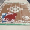 FLOOR MAT 3.5 X 2.7M - Click for more info